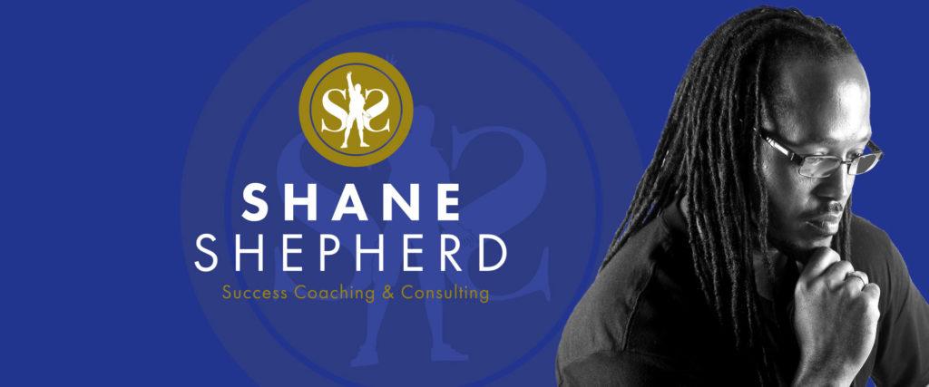 Shane Shepherd
