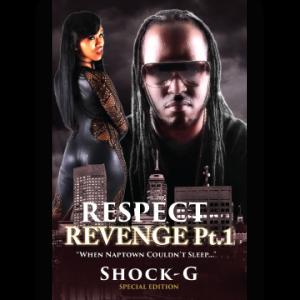 Respect Revenge Pt. 1